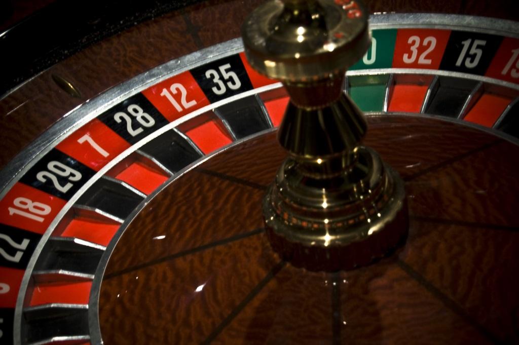 kak-v-kazino-nazivaetsya-ruletka