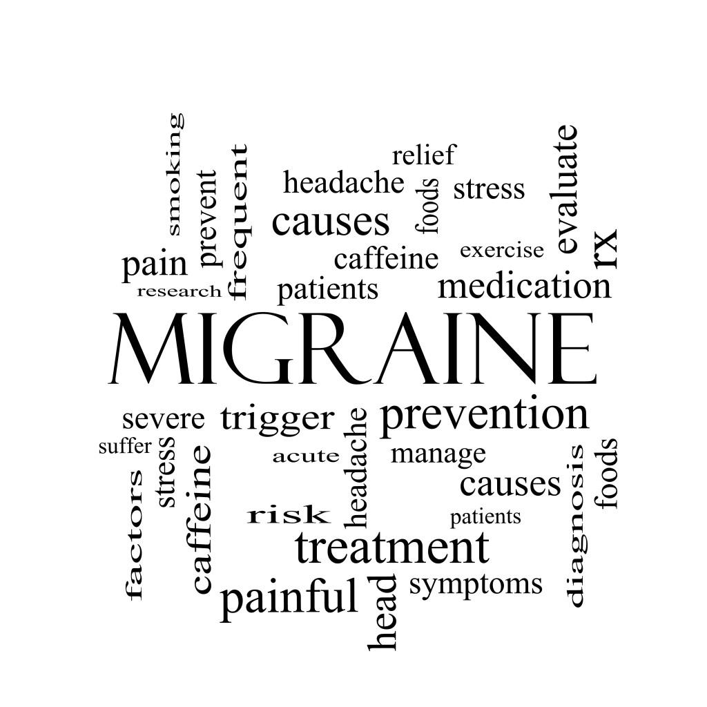 migraine-triggers